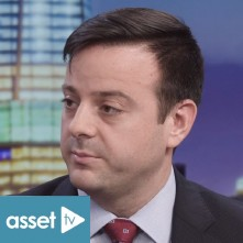 Asset TV's 2020 Fixed Income Outlook Masterclass